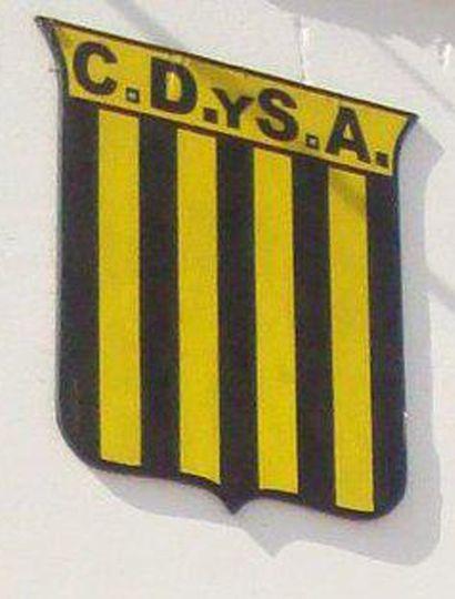 Deportivo y Social Arenaza obtuvo el primer torneo de fútbol virtual de la Liga Amateur de Deportes de Lincoln.
