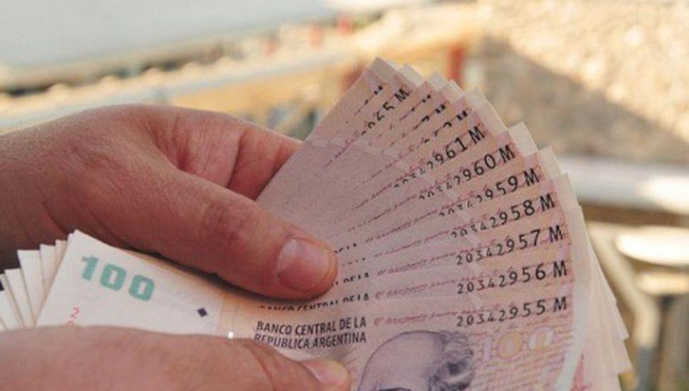 Piden informes por faltante de dinero en el área de recaudación