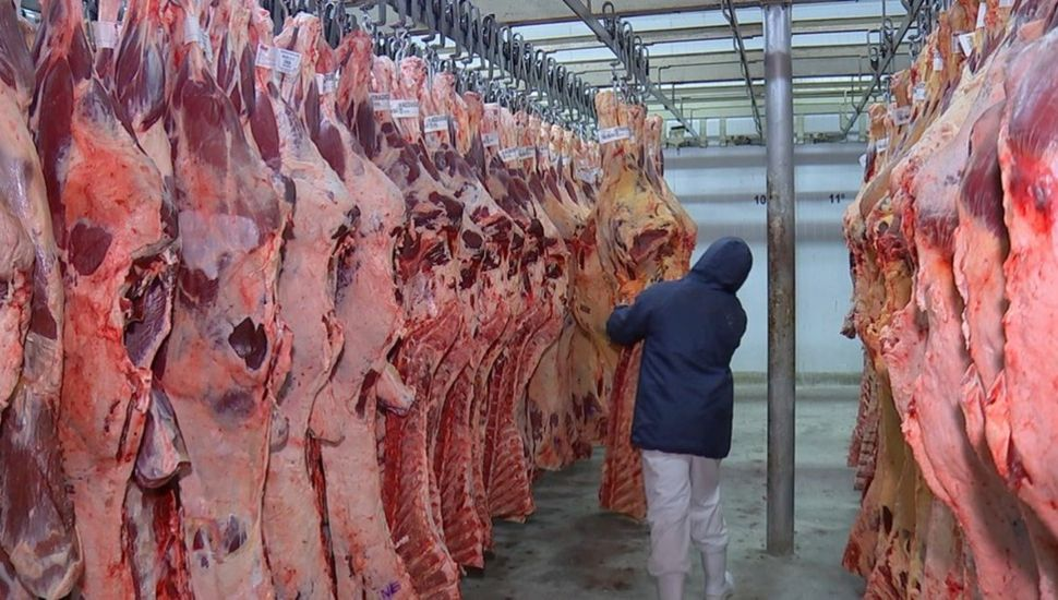 Precios de la carne vacuna aumentarían hasta 40% este mes