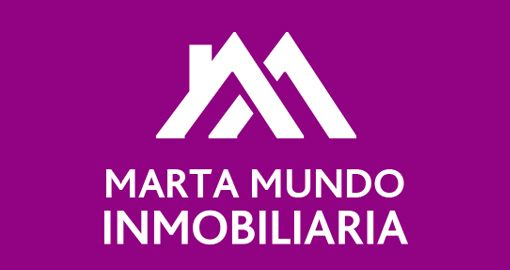 Marta Mundo