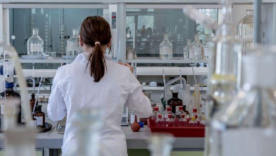 Buscadoras incansables: tres vidas dedicadas a la ciencia