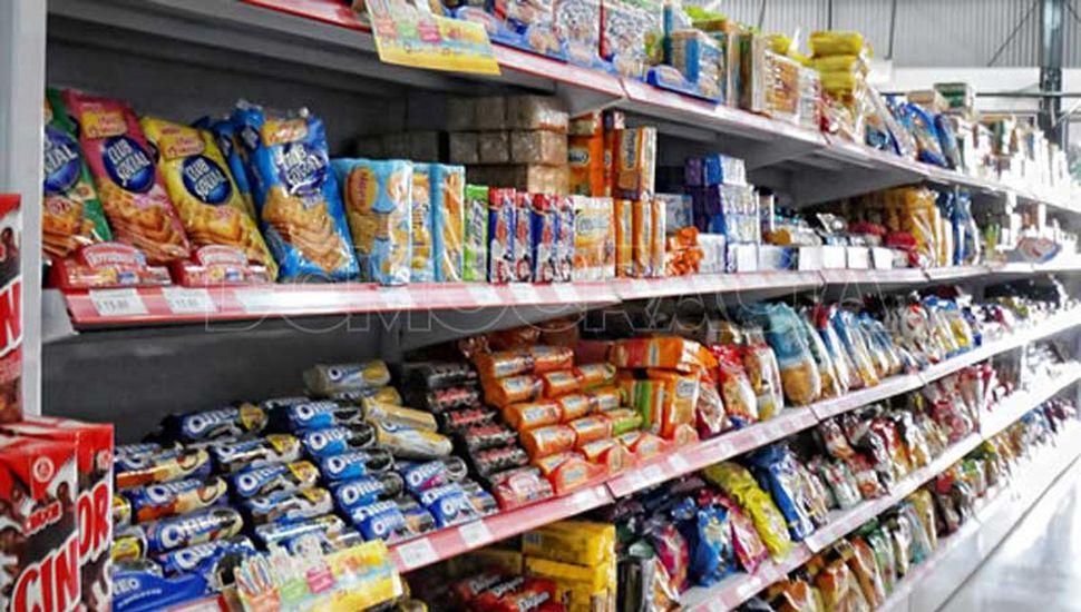 El 78% de los juninenses  redujo o eliminó consumos