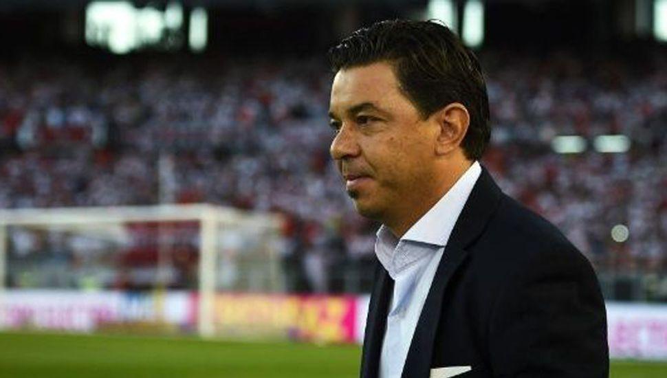 River Plate busca acceder a  semifinales frente a Almagro