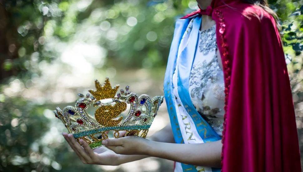 Ya no habrá reina sino embajadora cultural en el carnaval de Lincoln
