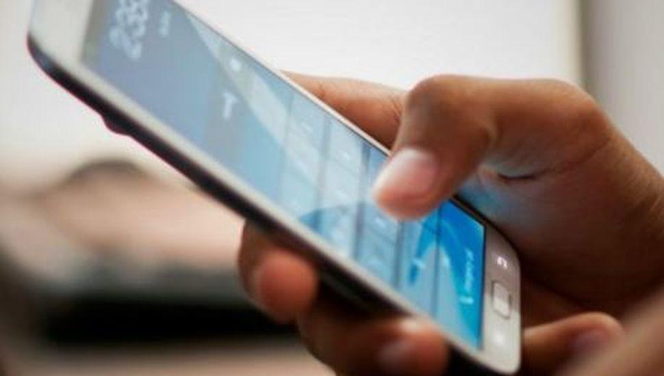 El Gobierno lanza el DNI digital, que tiene igual validez que el tradicional