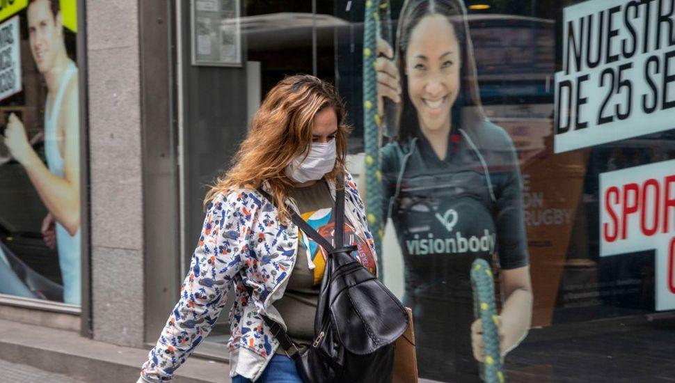 Otra muerte por coronavirus en Chaco y ya son ocho en la Argentina