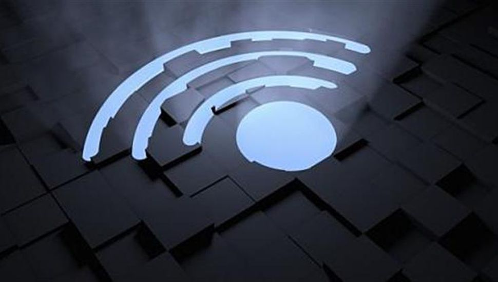 Detectan falla de seguridad en las redes de Wi-Fi