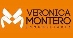 Verónica Montero