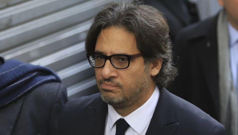 Garavano negó que la nueva ley procesal genere liberaciones masivas
