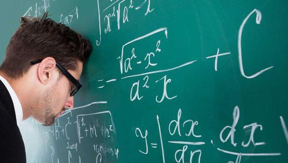 Si no sabés qué estudiar, estos consejos te pueden ayudar