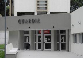 Se registraron seis casos sospechosos  de coronavirus