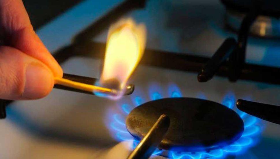 Recomiendan medidas de prevención sobre las intoxicaciones por monóxido de carbono.