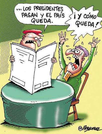 Nueve de cada diez juninenses piensa repetir el voto de las PASO