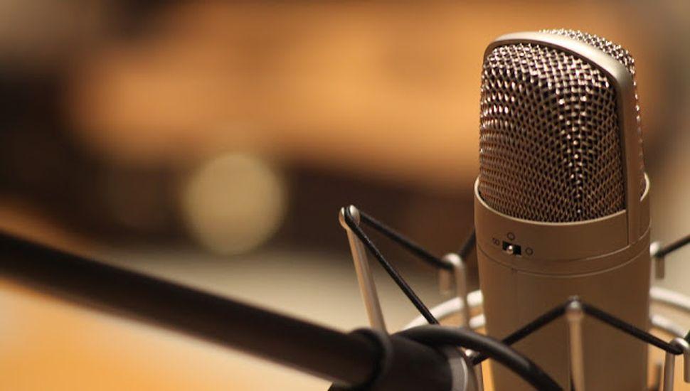 Escuchá las principales noticias del día en los podcasts de Junin.net