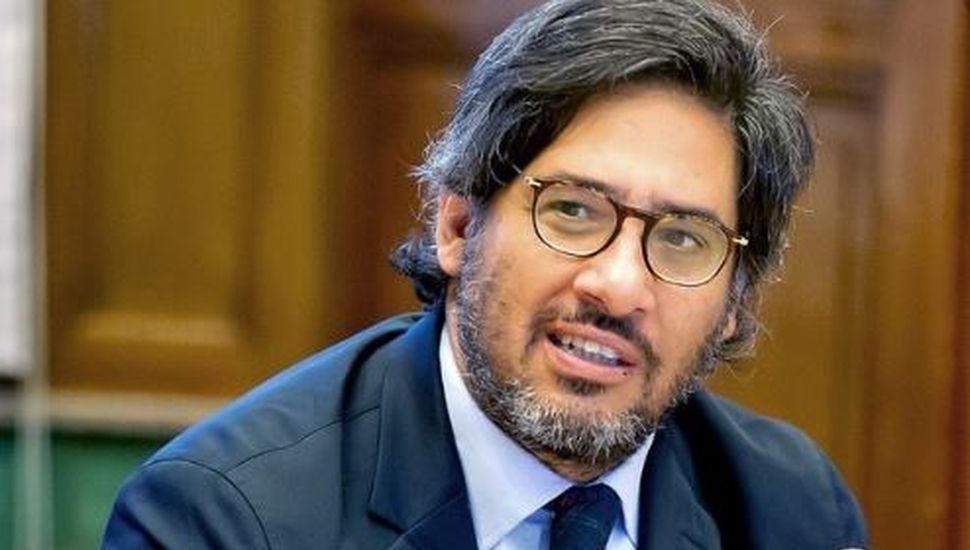 El Gobierno reveló que detectó irregularidades en las PASO
