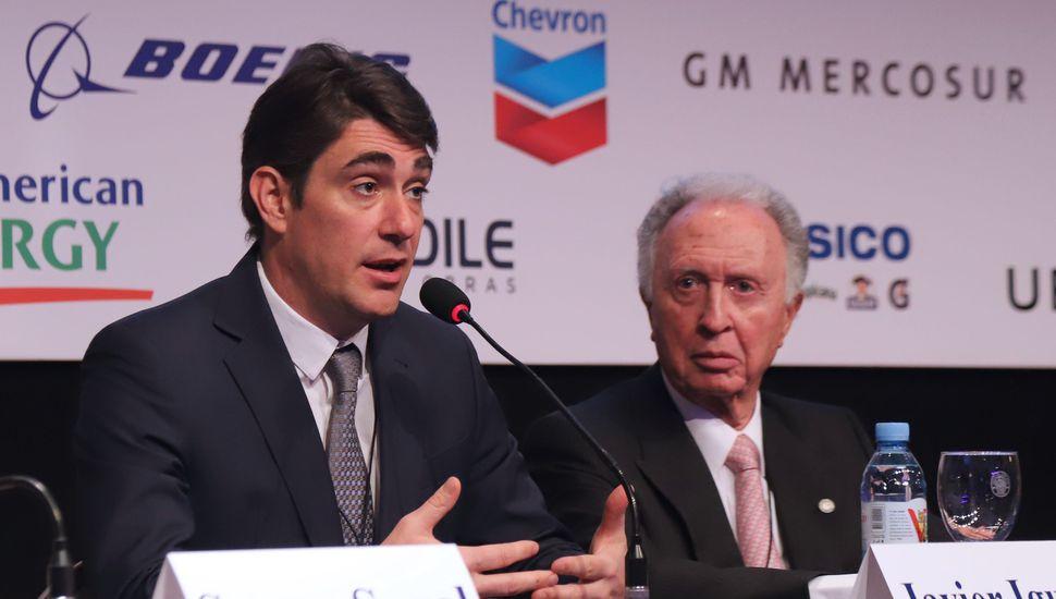 Gas: por la devaluación, los usuarios pagarán una compensación a las empresas productoras