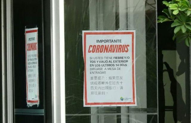 Hay tres nuevos casos de Covid-19 en Junín