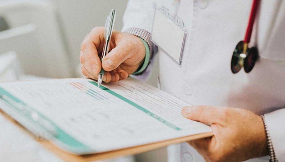 """Medicina prepaga: lanzan los planes """"low cost"""""""