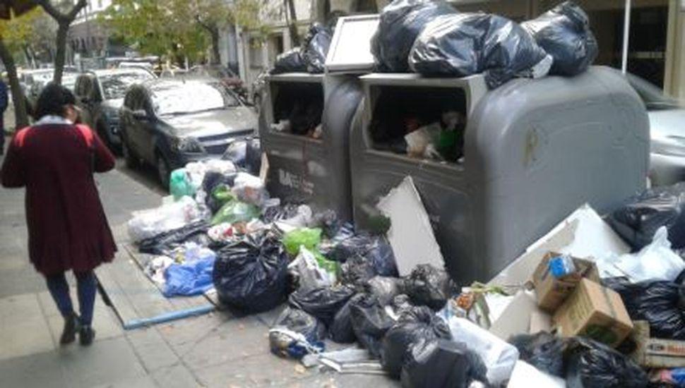 Procesaron a 47 intendentes por fraude en el manejo de residuos