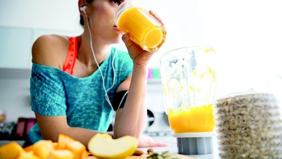 Con la vuelta a la rutina resurge el interés por las dietas: cuáles están en auge