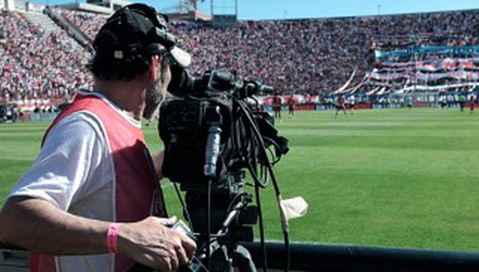 Prorrogan por un mes las transmisiones de la Superliga sin costo adicional