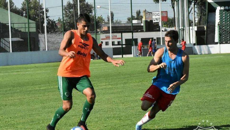 Foto: Prensa CAS.