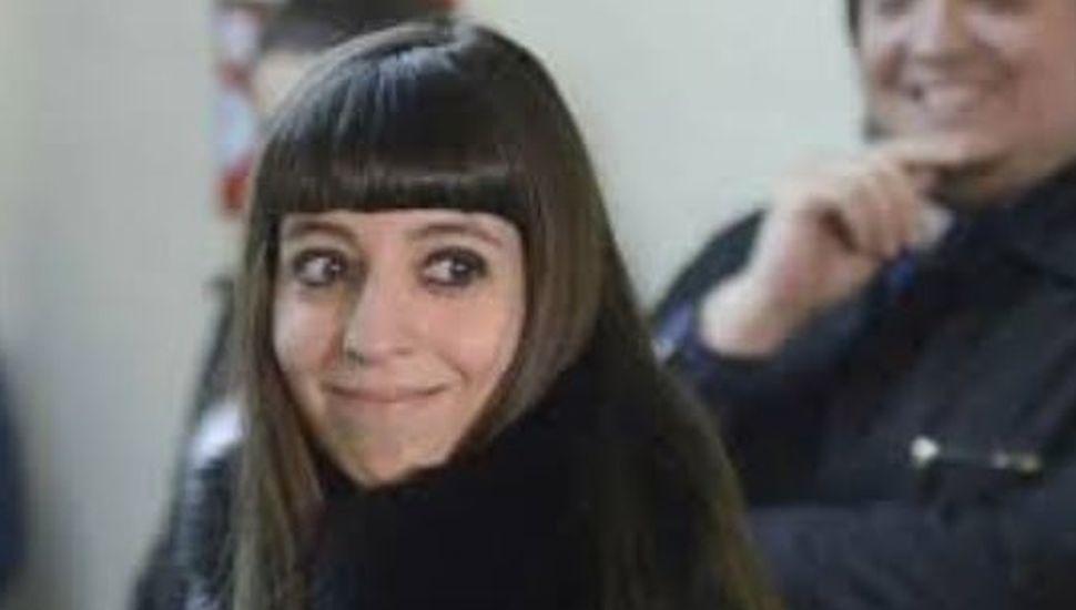 La Justicia pidió precisiones en el informe médico de Florencia Kirchner