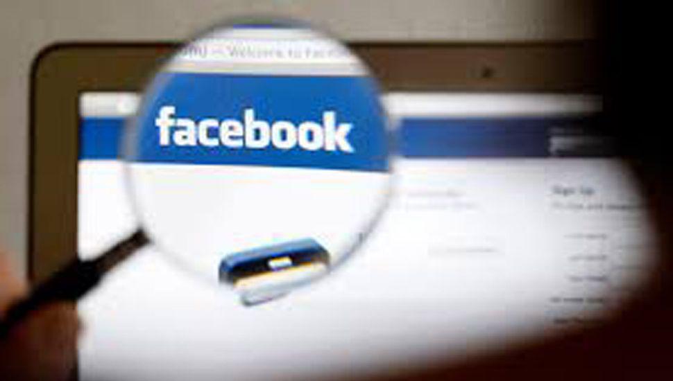facebook tecno