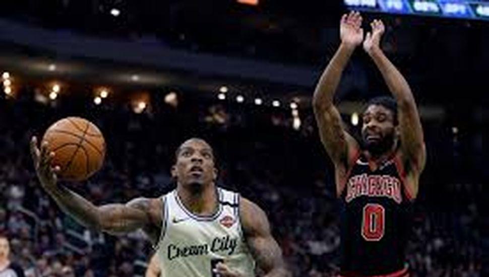 La NBA y el sindicato de jugadores hicieron oficial la reanudación de la liga