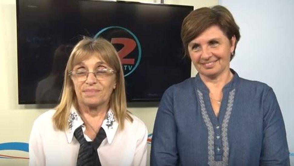 """Rojas: se llevó adelante un nuevo """"Encuentro de la Cultura"""""""
