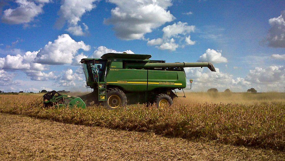 Claves del acuerdo agroindustrial Unión  Europea-Mercosur, la ubicación argentina