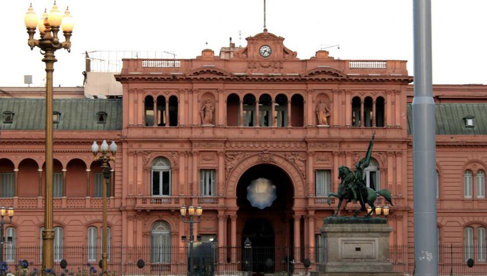 El Gobierno aclaró que la doble indemnización no incluye a estatales