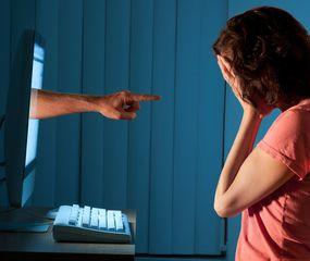 """""""Gordofobia"""" y """"flacofobia"""", el bullying no para en la pandemia"""