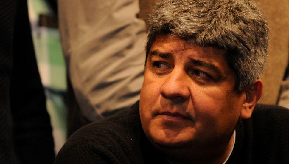 El sindicato de Camioneros reclamará un bono de 20.000 pesos para fin de año