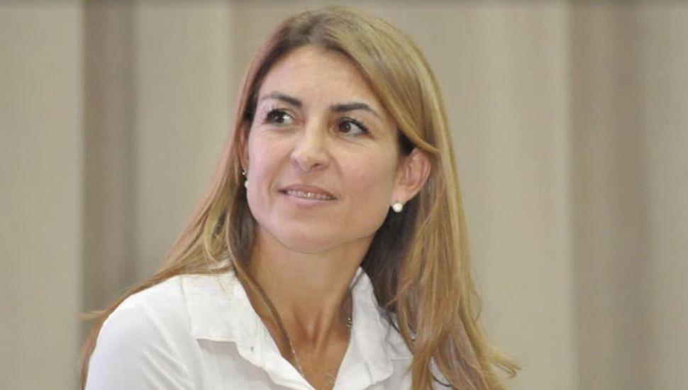 El descargo de Natalia Quintana tras los dichos de Conocchiari