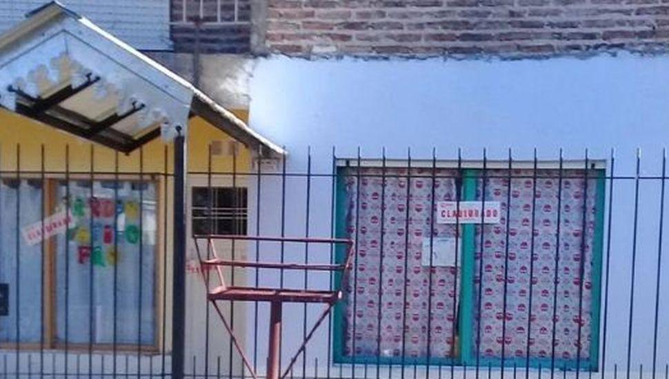 Detuvieron a las autoridades de un jardín de infantes por organizar juegos sexuales entre los nenes