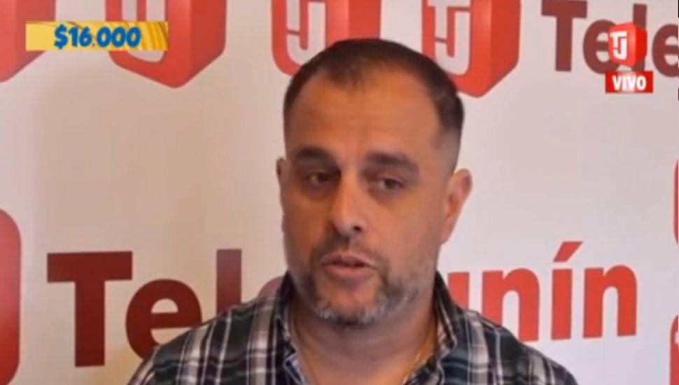 Junín participó de un encuentro provincial de Defensa del Consumidor