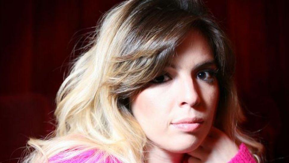 ¿Enojos en puerta? La lista negra del casamiento de Dalma Maradona