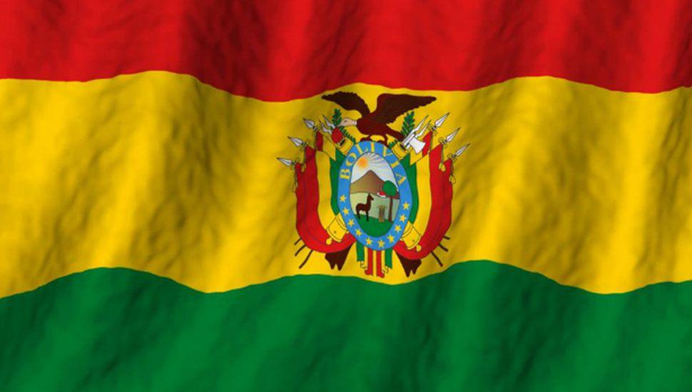 El consulado móvil de Bolivia estará en Chacabuco