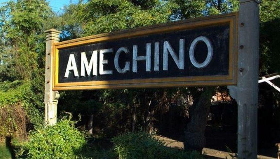 Ameghino: comenzó la inscripción de aspirantes para la primera vivienda