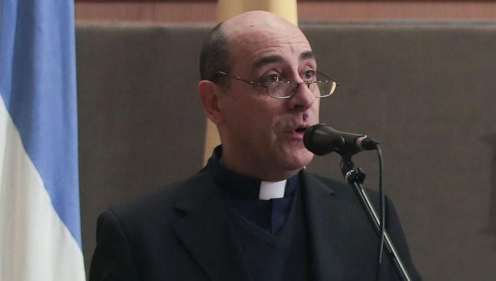 El arzobispo de La Plata cuestionó a Fernández por impulsar proyecto de aborto
