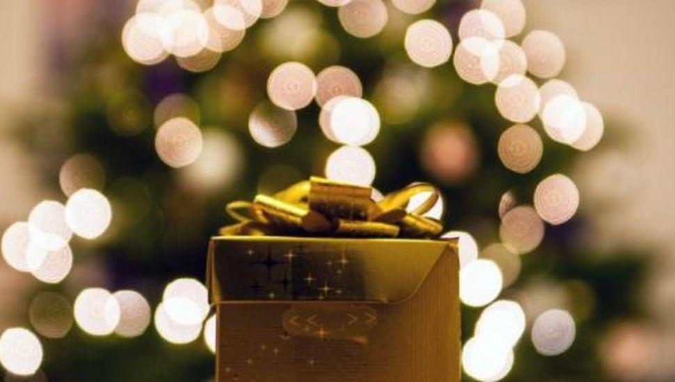 Chacabuco: piden libros para armar un árbol de Navidad