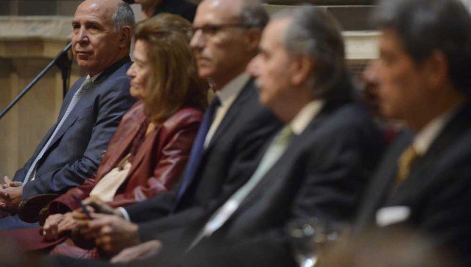 La Corte habilitó el juicio a Cristina y celebró el Gobierno