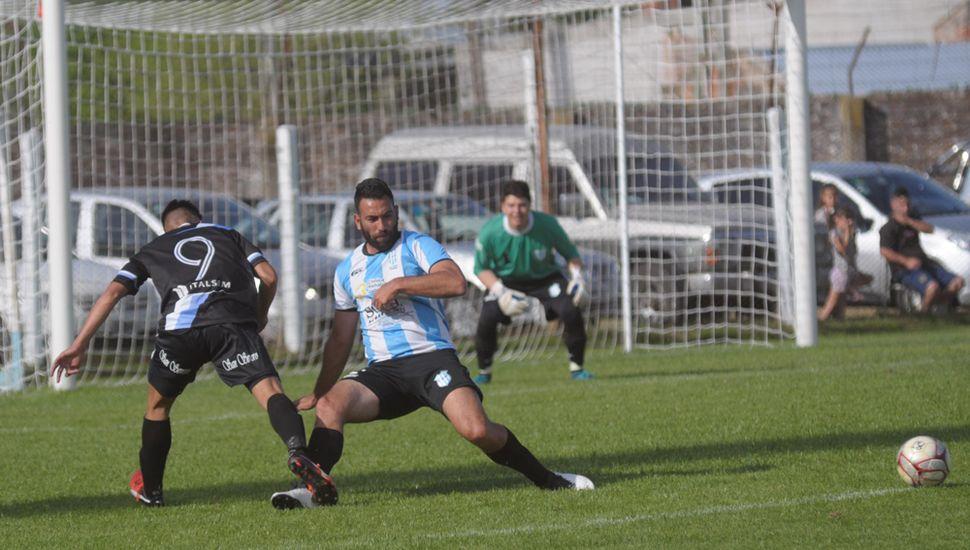 """El sábado, si el tiempo lo permite, se jugará la novena fecha del campeonato """"Clausura"""" 2019 de fútbol local de primera división."""