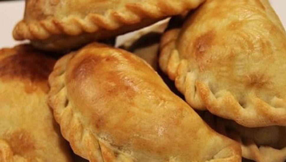 Llega una nueva edición de la Fiesta Provincial de la Empanada en O'Higgins