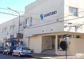 URGENTE: nuevo caso positivo de coronavirus en Junín