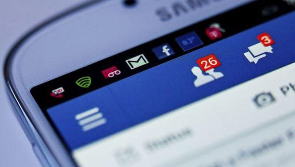 Hackeo global: Facebook admite que más de 50 millones de sus cuentas fueron violadas
