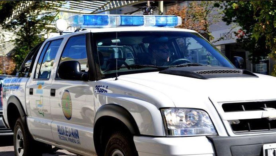 La Pampa: un adolescente fue asesinado de una puñalada en un asado entre amigos