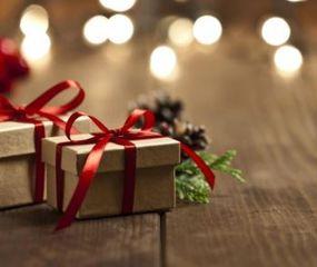 Se viene la Feria Especial Navidad, un encuentro único entre artesanos y vecinos