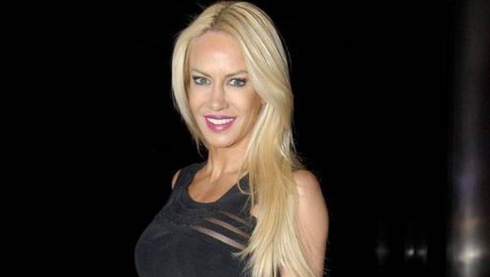 Luciana Salazar denunció que le robaron 1 millón de seguidores en Twitter